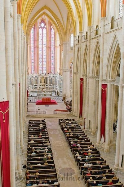 Cathedrale-de-Toul-un-plan-germanique-et-une-construction-gothique_article_main_opt