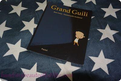 Grand Guili
