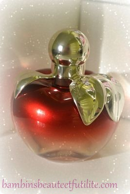 Oïa parfums