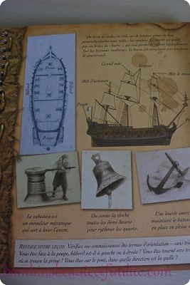 piratologie