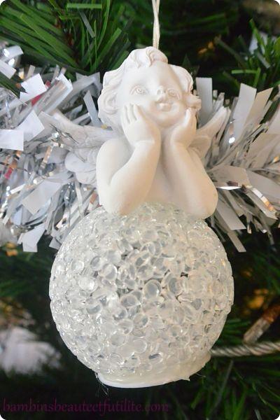 Mon Beau Sapinle Noël Des Blogs 2014