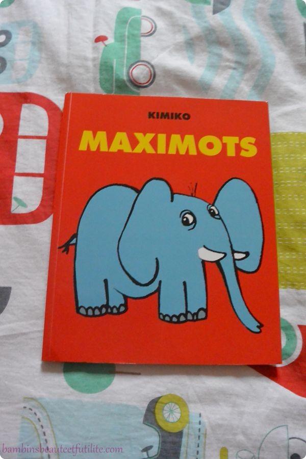 Maximots