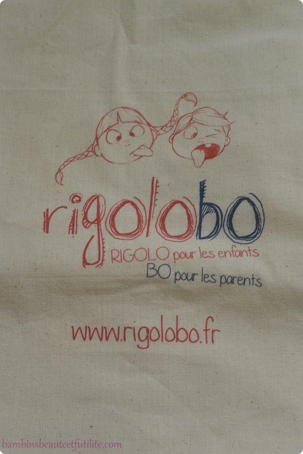 Rigolobo