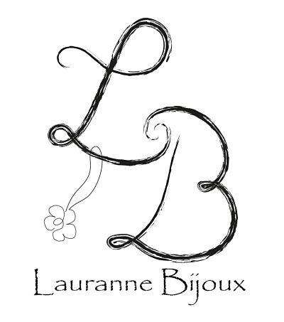 Lauranne Bijoux