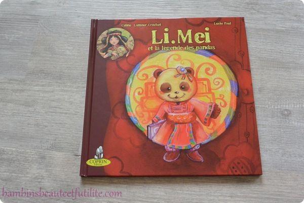 Li.Mei