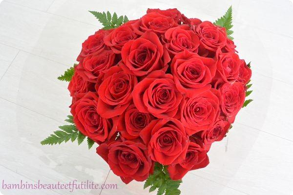bonne f te maman avec floraqueen livraison de fleurs domicile. Black Bedroom Furniture Sets. Home Design Ideas