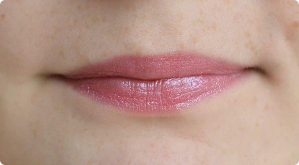 Pencil Lip Gloss
