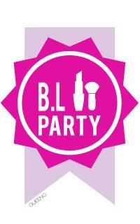 B.L. Party