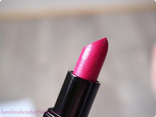 Punky Pink