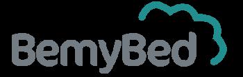 BemyBed