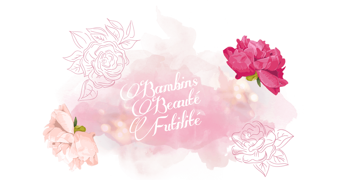 Blog Beauté Lifestyle