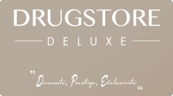 Drugstoredeluxe