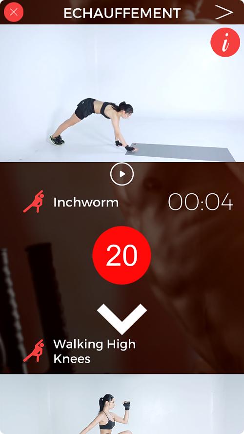 101 Fitness
