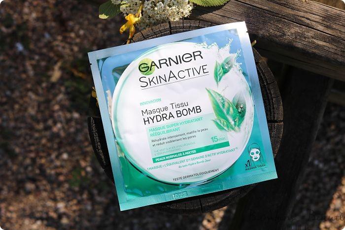 Hydra Bomb SkinActive