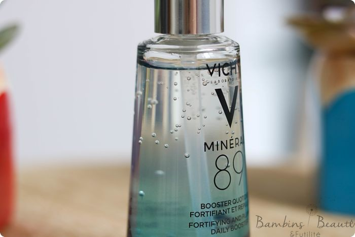 Mineral 89
