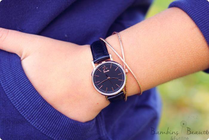 Charlie Watch