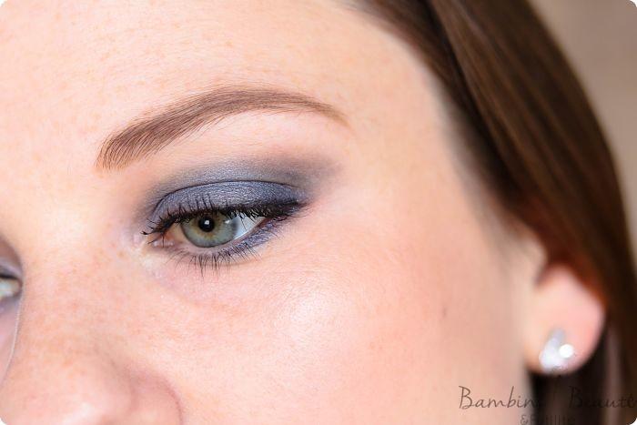 palette Eye Essential 2