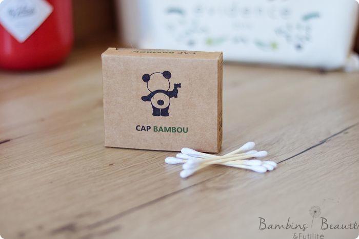Box Évidence bio