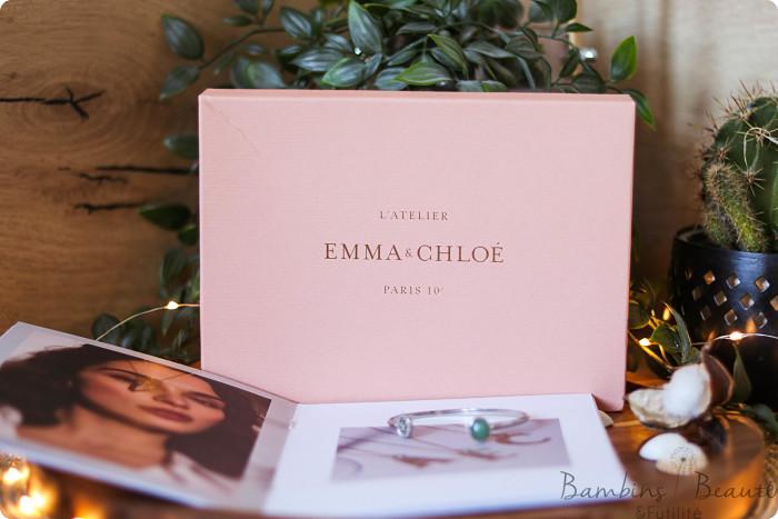 Emma & Chloé février 2020