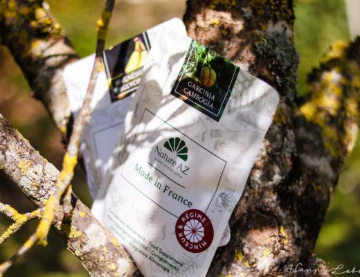 compléments alimentaires naturels & bio