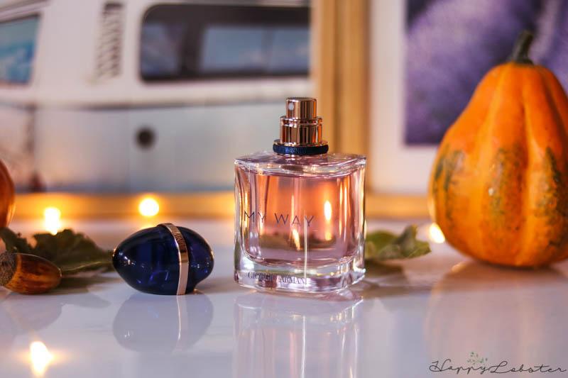 Tendance Parfum - Eau de parfum