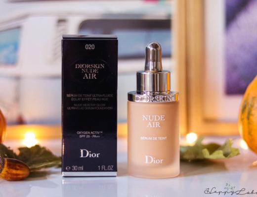 Dior Skin Nude Air