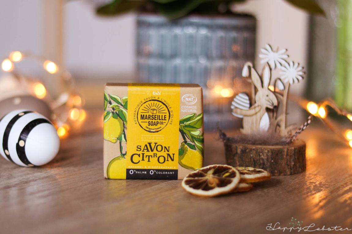 Les bienfaits du citron pour la peau