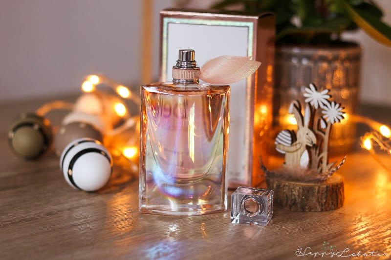 Eau de parfum Lancôme