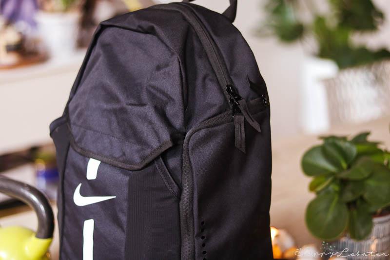 Ekinsport - Distributeur officiel Nike France