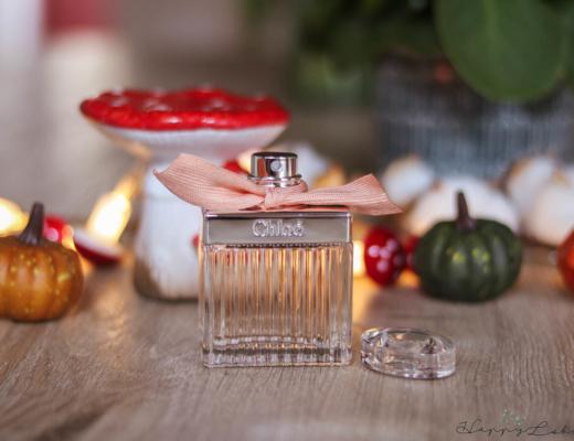 Eau de parfum Chloé - parfumerie en ligne Parfumdo
